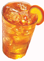 SunSplash� Iced Tea (4oz. Loose Tea)
